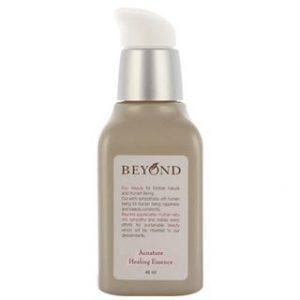 Korean Beauty Skincare -BEYOND-