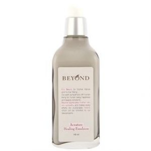 Korean Beauty Skincare -BEYOND-