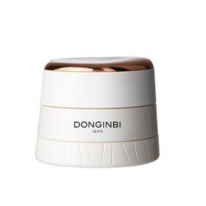 Korean Beauty Skincare -DONGINBI-