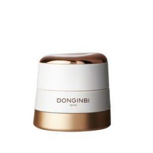 Korean Beauty Skincare -DONGINBI-