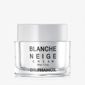 Korean Beauty Skincare -DR.PHAMOR-