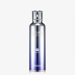 Korean Beauty Skincare -DR.PHAMOR-