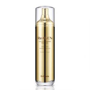 Korean Beauty Skincare -Dr. Oracle-