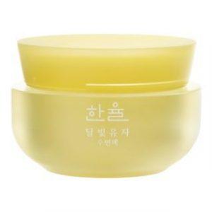 Korean Beauty Skincare -HANYUL-