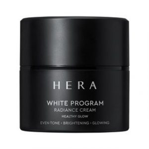 Korean Beauty Skincare -HERA-
