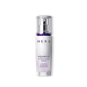 Korean Beauty Skincare -HERA-