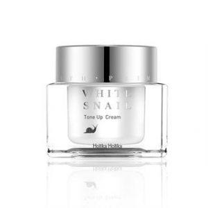 Korean Beauty Skincare -HOLIKA HOLIKA-