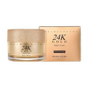 Korean Beauty Skincare -HOLIKA HOLIKA-