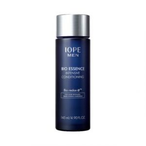 Korean Beauty Skincare -IOPE-