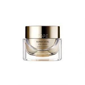 Korean Beauty Skincare -IOPE-