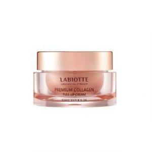 Korean Beauty Skincare -LABIOTTE-