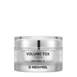 Korean Beauty Skincare -MEDI-PEEL-