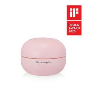 Korean Beauty Skincare -Phymongshe-