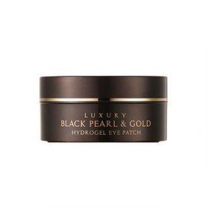 Korean Beauty Skincare -esfolio-