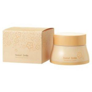 Korean Beauty Skincare -su:m37-