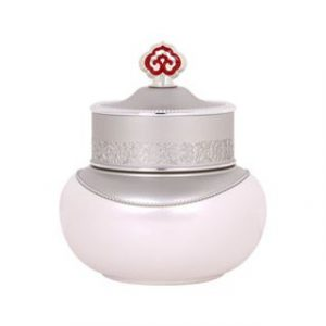 GlowingGorgeous -The History of Whoo-Radiant White Intensive Corrector 20ml
