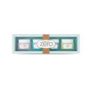Korean Beauty Skincare -BANILA CO-Clean It Zero Cleansing Balm Set Mini Macaron Limited Edition 4 pcs