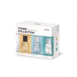 Korean Beauty Skincare -COSRX-Toner Collection Special Set 3 pcs