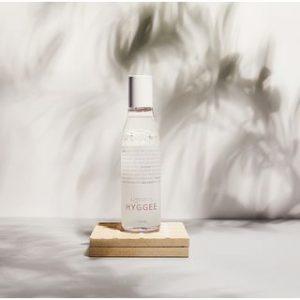Korean Beauty Skincare -HYGGEE-Onestep Facial Essence (Balance) 110ml