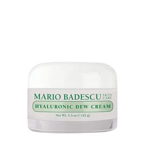 Mario Badescu Hyaluronic Dew Cream