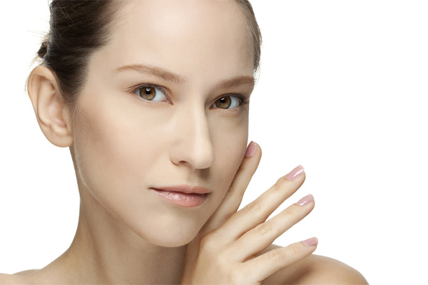 5 Important Do-s For Your Sensitive Skin