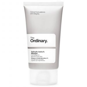 GlowingGorgeous -The Ordinary-Salicylic Acid 2% Masque 50ml