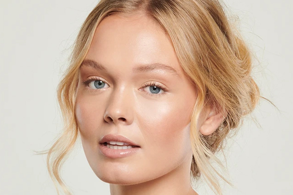 Everything You Need For the 5-Minute Face - No-fuss, no-frills, no-makeup makeup