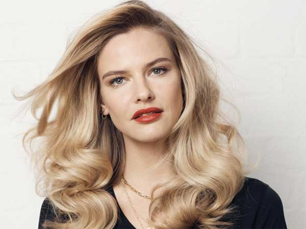 How to Grow Your Hair Faster: Our Recipe for Long Locks