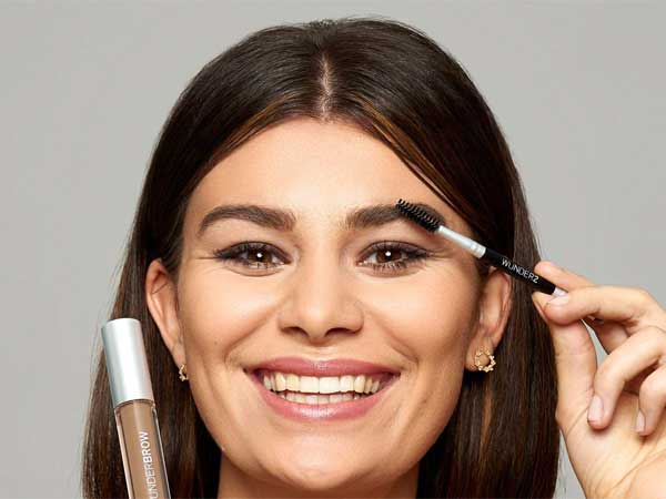 Unleash Your Brows Full Potential- the Best Home Eyebrow Tinting Products on the Market
